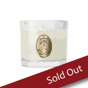 candle-soldout